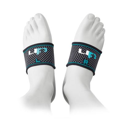 UP Ultimate Elastic Arch Support - Front