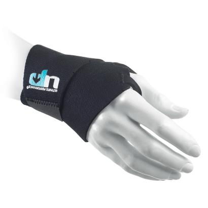 UP Ultimate Wrist Wrap - Front