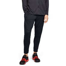 b4e36680 Mens Tracksuit Bottoms and Trousers | rugbystore