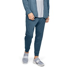 e039bdf9011c15 Mens Tracksuit Bottoms and Trousers | rugbystore