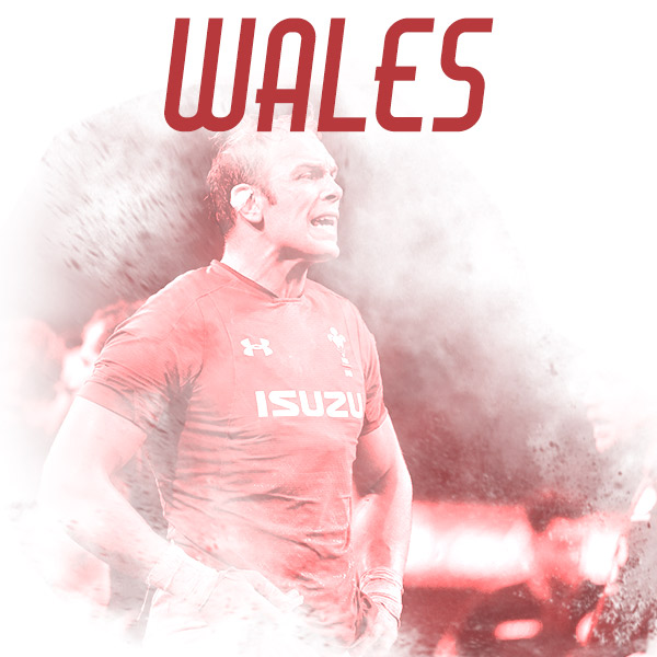 15% Off Wales - CLICK TO SHOP NOW