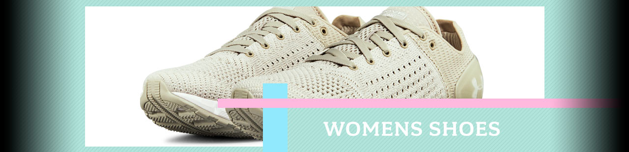 wmns-header-shoes.jpg