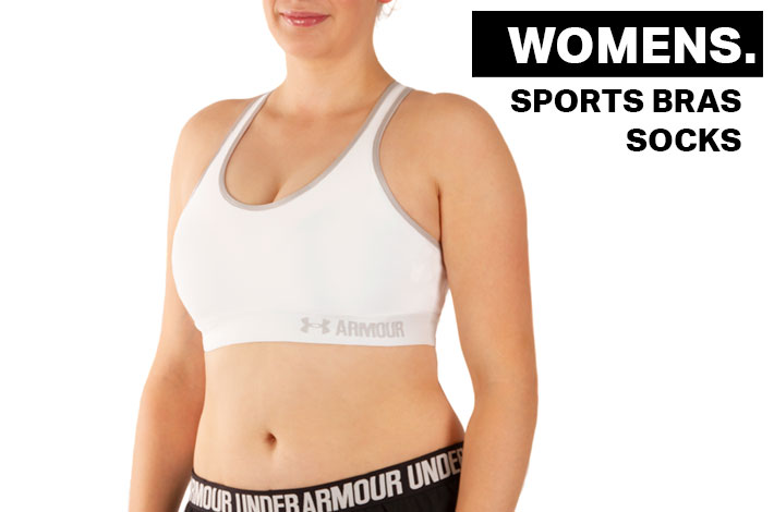 Womens Underwear - SHOP NOW!